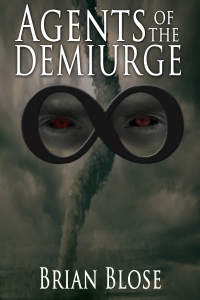 Agents of the Demiurge