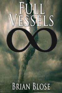 Full Vessels